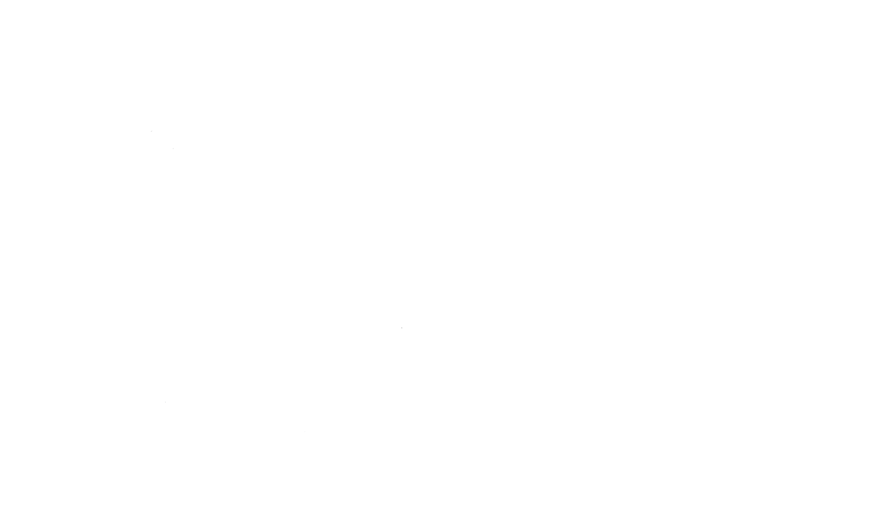 the-warrior-princess-mud-run