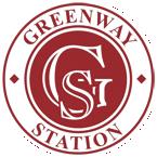 greenway-station