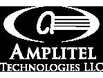 amplitel-technologies