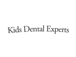 the-kids-dental-experts