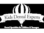 the-kids-dental-experts